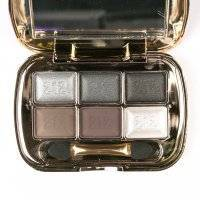 Тени для век CH 212VIP Sheer Eye Shadow 18g