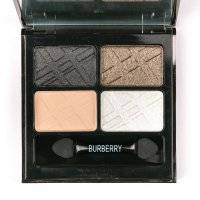 Тени для век Burberry Sheer EyeShadow 8g