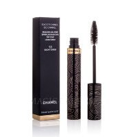 Тушь для ресниц Chanel Exceptionnel De Chanel Mascara Gel Irise