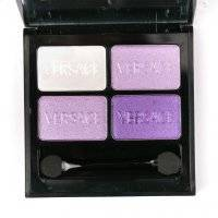Тени для век Versace Stunning Luminous Eye Shadow Mono 8g
