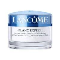 Крем для лица Lancome Blanc Expert Ultimate Whitening Hydrating 50ml