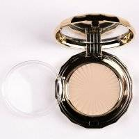 Пудра Givenchy Perfect Finish Powder 15g