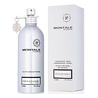 Tester Montale Chocolate Greedy