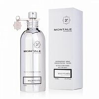 Tester Montale Wild Pears