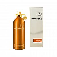 Tester Montale Honey Aoud
