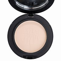 Пудра Kylie Birthday Edition Powder Vitalumiere Compact