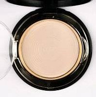Пудра Chanel Vitalumiere Compact Douceur 16g