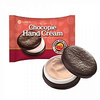 Крем для рук The Saem Chocopie Hand Cream 35ml