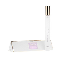 Пробник Christian Dior Miss Dior Blooming Bouquet 15ml треугольник