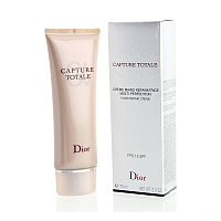 Крем для рук Christian Dior Capture Totale Nurturing Hand Repair Creme 75ml
