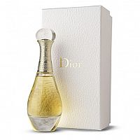 Christian Dior J'Adore L'Or Essence de Parfum