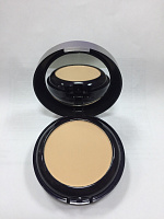 Пудра Kryolan Powder Plus Foundation Studio Fix 30g