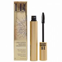Тушь для ресниц Helena Rubinstein Lash Queen Mascara Celebration