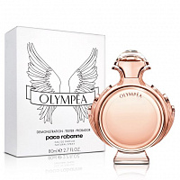 Tester Paco Rabanne Olympea