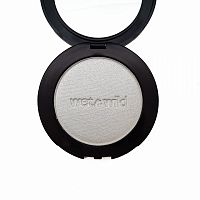 Хайлайтер Wet n Wild Highlighting Powder