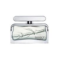 Tester Franck Olivier Bamboo for Women