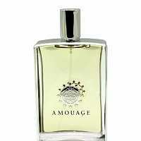 Tester Amouage Reflection Man