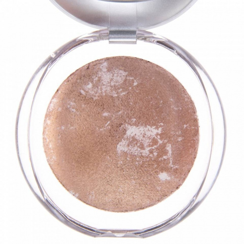 Румяна Pupa Luminous Touch Blush