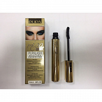 Тушь для ресниц Pupa Miss Pupa Mascara Energizer 10ml