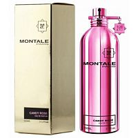 Tester Montale Candy Rose