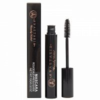 Тушь для ресниц Anastasia Beverly Hills Mascara Super Volume 10g