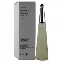 Tester Issey Miyake L'Eau D'Issey
