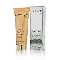 Пилинг Lancome Absolue Precious Cells 75ml