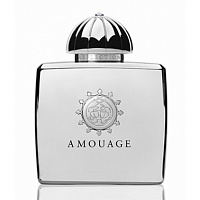 Tester Amouage Reflection Woman