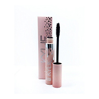 Тушь для ресниц Kylie Waterproof Length and Curl Mascara 10ml
