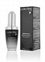 Сыворотка Lancome Genifique Activateur De Jeunesse youth Activator 30ml