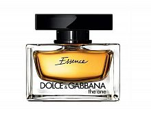 Tester Dolce & Gabbana The One Essence