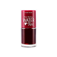 Тинт для губ Etude House Dear Darling Water Tint 10g
