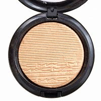 Хайлайтер Extra Dimension Skinfinish Poudre Lumiere 9g