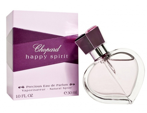 Chopard Happy Spirit