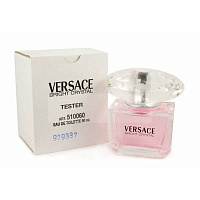 Tester Versace Bright Crystal