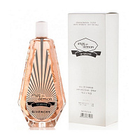 Tester Givenchy Ange ou Demon Le Secret