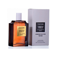 Tester Tom Ford Tobacco Vanille