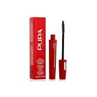 Тушь для ресниц Pupa Lash Power Flutter-to-Full Mascara 9.5ml